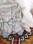画像6: カッパドキア|ソアンル手作り人形|ゲリン(花嫁)|2
