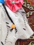 画像4: カッパドキア|ソアンル手作り人形|ゲリン(花嫁)|2