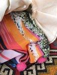 画像6: カッパドキア|ソアンル手作り人形|ゲリン(花嫁)|3