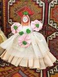 画像1: カッパドキア|ソアンル手作り人形|ゲリン(花嫁)|3 (1)