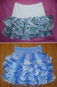 画像7: トルコの毛糸★Alize Dantela|60