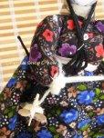 画像4: カッパドキア|ソアンル手作り人形|糸巻き (4)