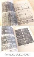 画像15: 再入荷|推薦◆貴重|トルコ手工芸|全16巻セット|1949年発行