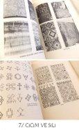 画像8: 再入荷|推薦◆貴重|トルコ手工芸|全16巻セット|1949年発行