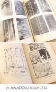 画像10: 再入荷|推薦◆貴重|トルコ手工芸|全16巻セット|1949年発行