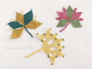 画像4: シルク糸 エフェオヤパーツ