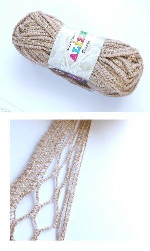画像1: トルコの毛糸★Alize Dantela 05