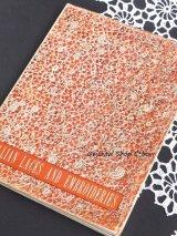 ヴィンテージ書籍|イタリアのレースと刺繍