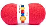 ボディタオル[リフ・エコたわし]製作毛糸|NAKO|BonbonKristal|299