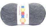 ボディタオル[リフ・エコたわし]製作毛糸|NAKO|BonbonKristal|242