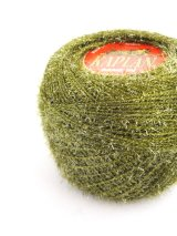 Kaplan|オヤ・刺繍糸|582