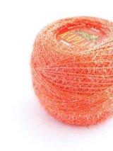 Kaplan|オヤ・刺繍糸|101