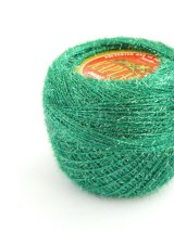 Kaplan|オヤ・刺繍糸|1006