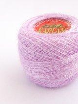 Kaplan|オヤ・刺繍糸|554