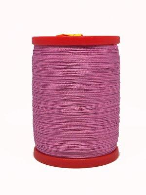 画像1: MUZ撚り済み:OYALI人工シルク糸|4本撚り糸|537