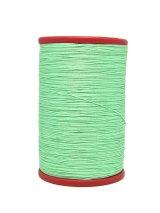 MUZ撚り済み:OYALI人工シルク糸|4本撚り糸|553
