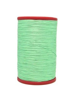 画像1: MUZ撚り済み:OYALI人工シルク糸|4本撚り糸|553