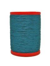 MUZ撚り済み:OYALI人工シルク糸|4本撚り糸|731