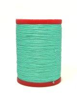 MUZ撚り済み:OYALI人工シルク糸|4本撚り糸|798
