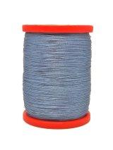 MUZ撚り済み:OYALI人工シルク糸|4本撚り糸|741