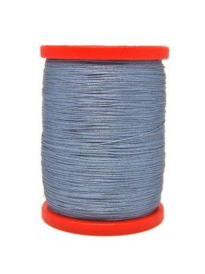 画像1: MUZ撚り済み:OYALI人工シルク糸 4本撚り糸 741