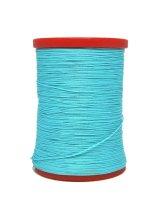 MUZ撚り済み:OYALI人工シルク糸|4本撚り糸|260