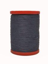 MUZ撚り済み:OYALI人工シルク糸|4本撚り糸|797