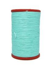 MUZ撚り済み:OYALI人工シルク糸|4本撚り糸|164