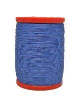 MUZ撚り済み:OYALI人工シルク糸|4本撚り糸|542