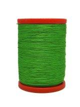 MUZ撚り済み:OYALI人工シルク糸|4本撚り糸|557