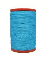 MUZ撚り済み:OYALI人工シルク糸|4本撚り糸|262