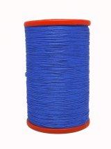 MUZ撚り済み:OYALI人工シルク糸|4本撚り糸|795