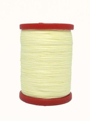画像1: MUZ撚り済み:OYALI人工シルク糸|4本撚り糸|726