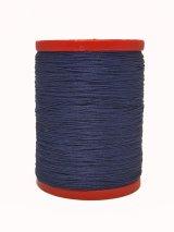 MUZ撚り済み:OYALI人工シルク糸|4本撚り糸|545