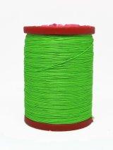 MUZ撚り済み:OYALI人工シルク糸|4本撚り糸|559
