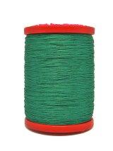 MUZ撚り済み:OYALI人工シルク糸|4本撚り糸|551