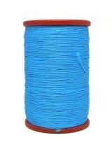 MUZ撚り済み:OYALI人工シルク糸|4本撚り糸|776