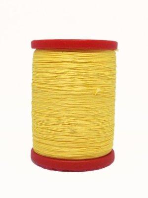 画像1: MUZ撚り済み:OYALI人工シルク糸 4本撚り糸 713