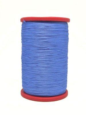 画像1: MUZ撚り済み:OYALI人工シルク糸|4本撚り糸|737
