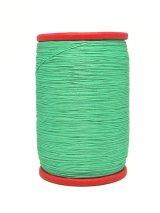 MUZ撚り済み:OYALI人工シルク糸|4本撚り糸|799