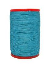 MUZ撚り済み:OYALI人工シルク糸|4本撚り糸|730