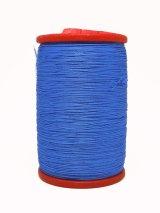 MUZ撚り済み:OYALI人工シルク糸|4本撚り糸|529