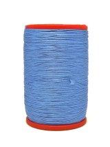 MUZ撚り済み:OYALI人工シルク糸|4本撚り糸|541