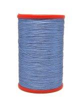 MUZ撚り済み:OYALI人工シルク糸|4本撚り糸|594