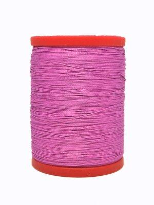 画像1: MUZ撚り済み:OYALI人工シルク糸|4本撚り糸|637