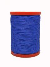 MUZ撚り済み:OYALI人工シルク糸|4本撚り糸|7150