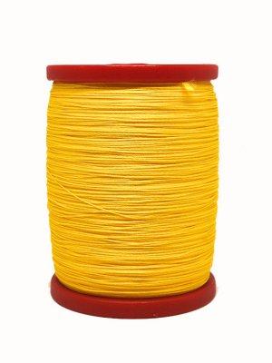 画像1: MUZ撚り済み:OYALI人工シルク糸|4本撚り糸|751