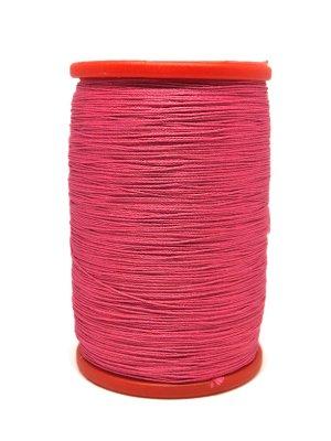 画像1: MUZ撚り済み:OYALI人工シルク糸|4本撚り糸|703