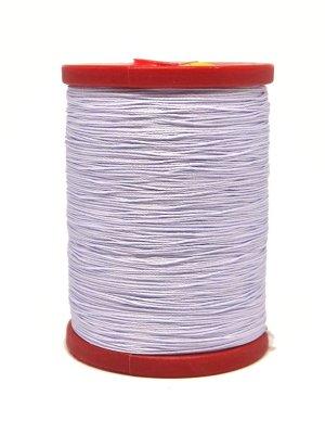 画像1: MUZ撚り済み:OYALI人工シルク糸|4本撚り糸|530