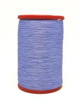MUZ撚り済み:OYALI人工シルク糸|4本撚り糸|750
